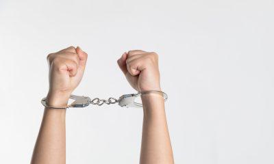 Bangkok police arrests an actor for Bitcoin [BTC] money laundering scheme