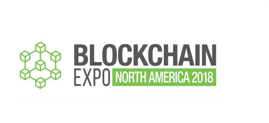Blockchain Expo North America Exhibition announces expert speakers