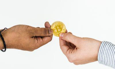 The Evolution of Crypto Mining: Where It Started and Where It's Headed