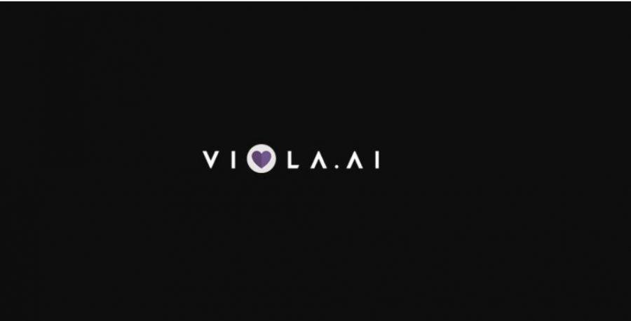 Viola.AI, AI Singapore and Singapore Management University Announces Strategic Partnership