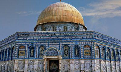 Tron [TRX]: BitTorrent is the Jerusalem for the decentralized Internet spirit