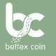 Better, easier, and decentralized betting with Bettex.bet