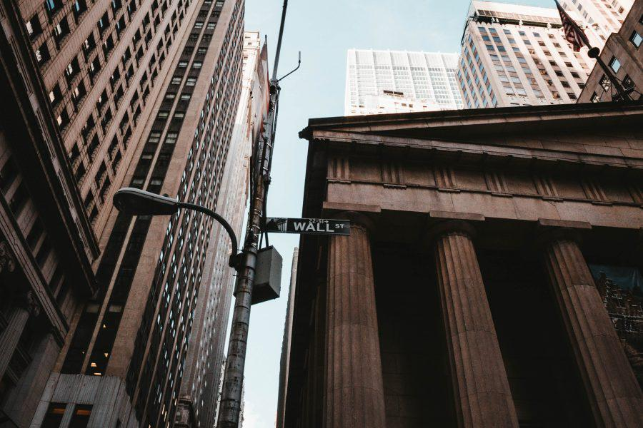 Ripple moves into Wall Street with PNC Bank partnership; real-time cross border payments for top 10 bank