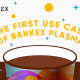 First real-life usage of Plasma: don't wait a second to buy coffee with cryptocurrency