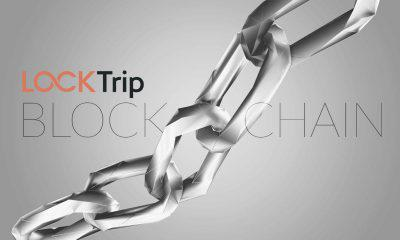 LockTrip Publishes its own Blockchain Manifest - And it is Amazing