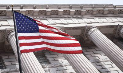 U.S Federal Judge backs up CFTC by recognizing virtual currencies as commodities