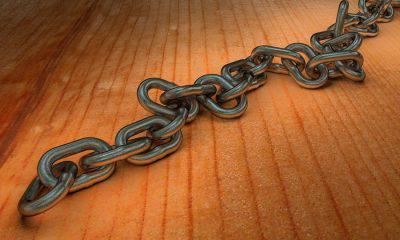 Ethereum [ETH] on-chain trading; Bitfinex introduces decentralised trading platform Ethfinex