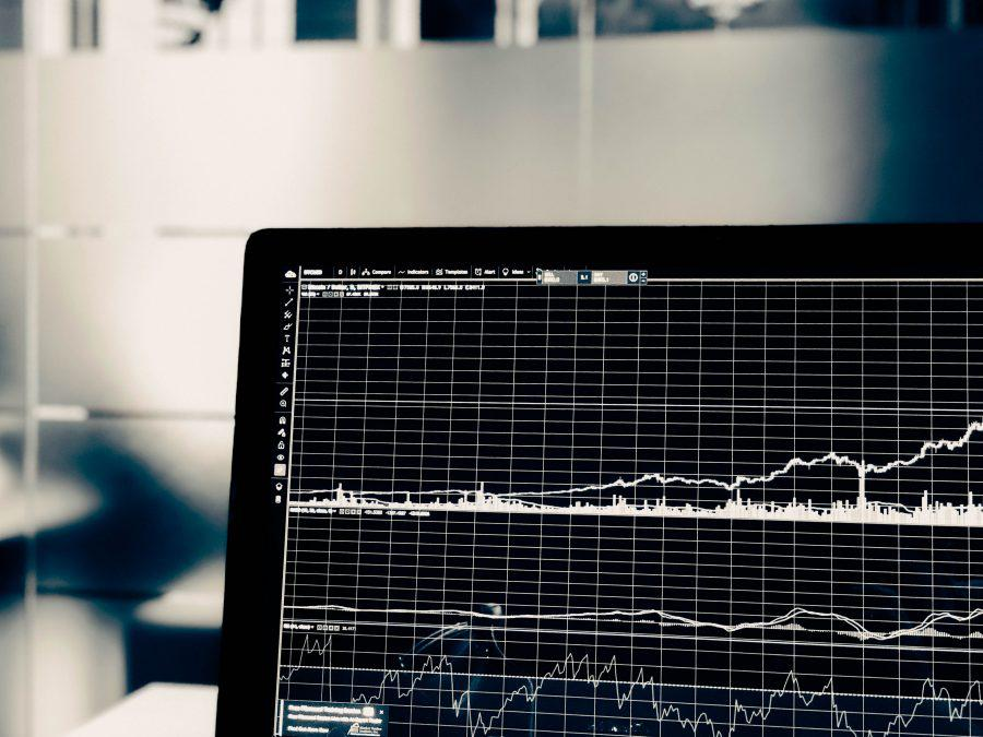 Bitcoin [BTC] used in wash trading, crypto investors spot unusual high trading volume on Bithumb