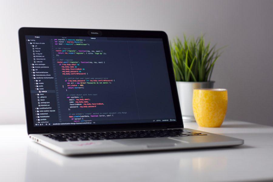 Verge [XVG] development update: Code rebasing underway