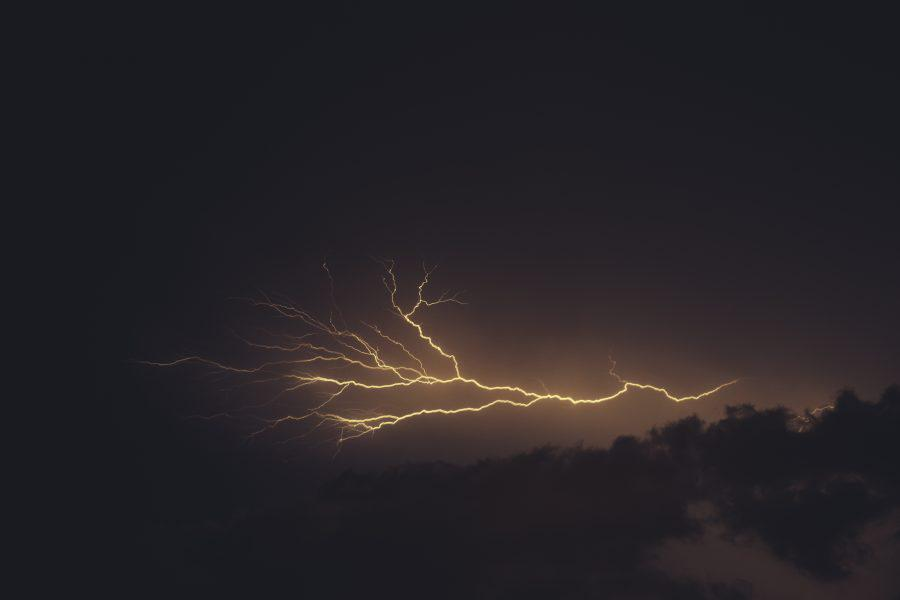 Litecoin [LTC] moves towards Lightning Network with Casa LN Node support: Onramp to Bitcoin [BTC] LN?
