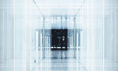 Ethereum [ETH] has a bright future; says CEO of Morgan Creek Capital