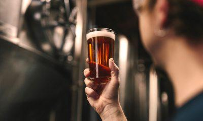 """Bitcoin [BTC] can be used to buy """"beer in Oslo"""", says CoinGate after Lightning Network integration"""