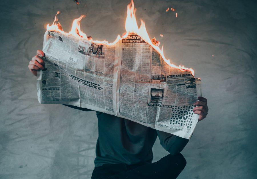 """Bitcoin [BTC] hashrate could """"wipe out"""" Bitcoin Cash [BCH] in 20 days: Litecoin [LTC]'s Charlie Lee"""