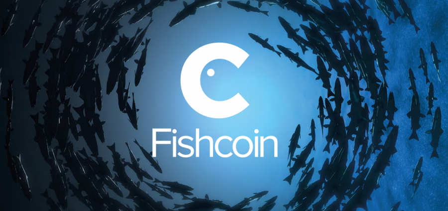 Crypto Incentivizes the Capture Data for the Global Seafood Industry