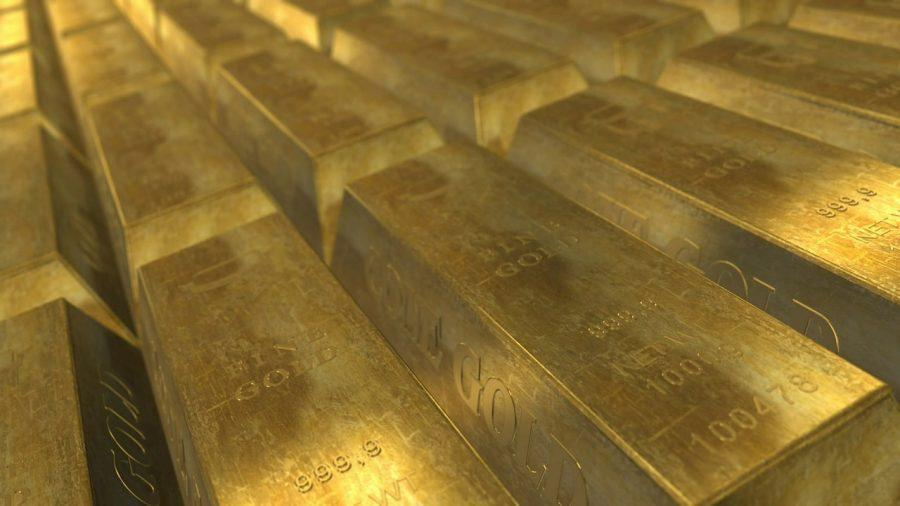 Bitcoin Cash [BCH] proponent, Roger Ver compares Bitcoin's intrinsic value to gold