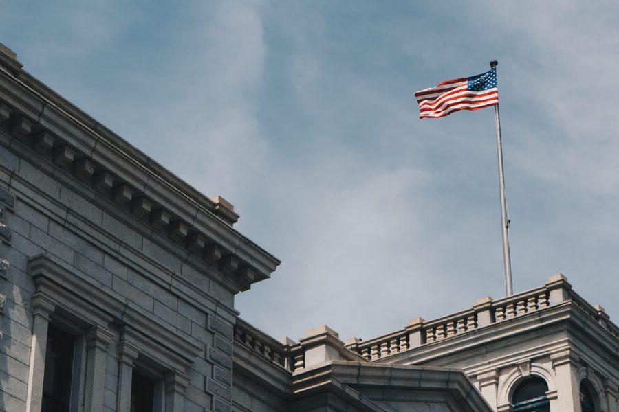 United States SEC is leading worldwide in cryptocurrency regulation, says SEC's Senior Advisor