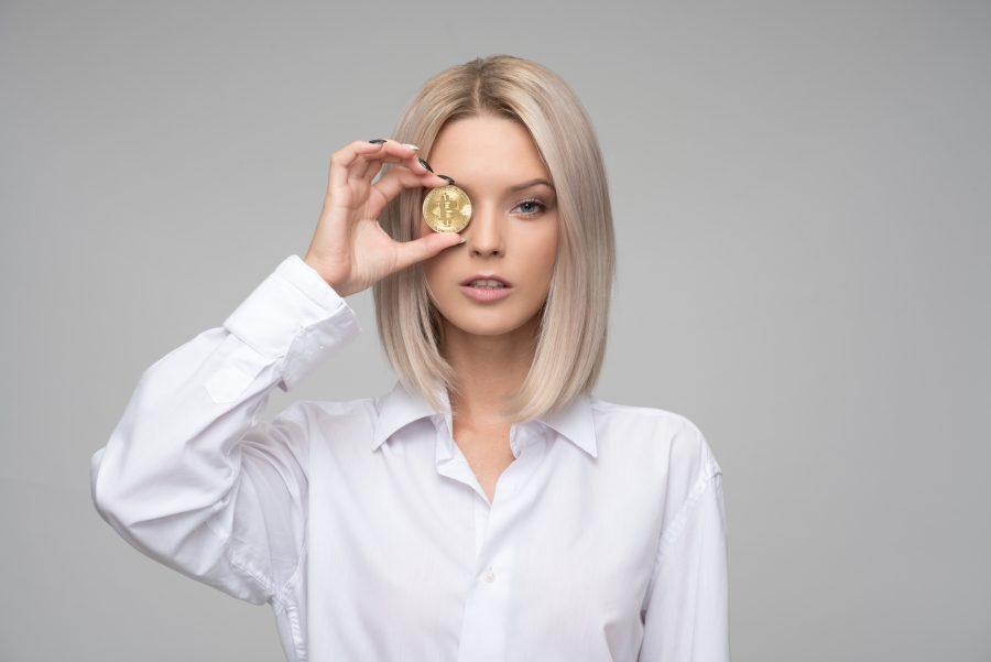Bitcoin [BTC] stays a digital store of value, says Michael Novogratz
