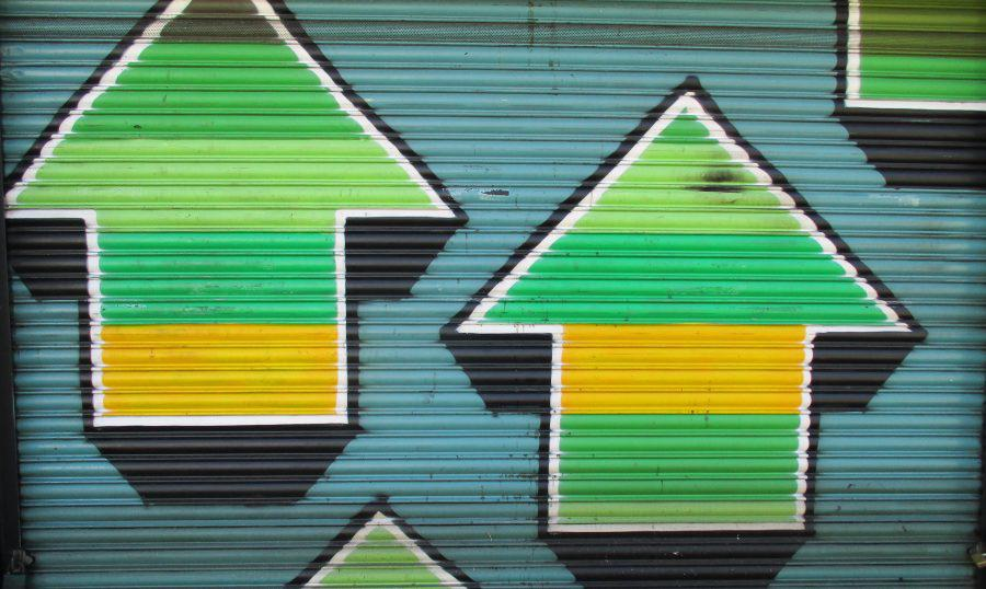 Ripple's MoneyTap app gets green light from regulators, SBI Ripple Asia to launch app soon?