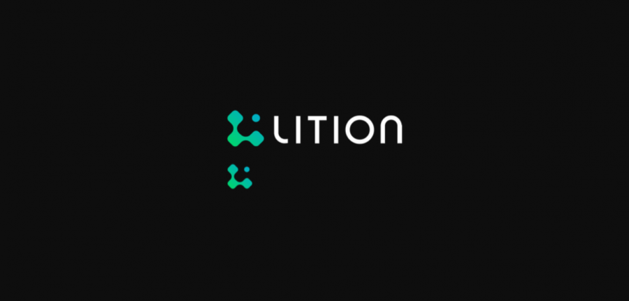 Lition applies Blockchain Technology and AI to accelerate the green energy revolution