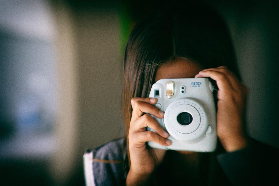 IOTA [MIOTA]'s developer Hans Moog discusses local snapshots; summarizes new features
