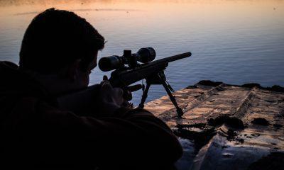 Robinhood's latest rival, Revolut comes out all guns blazing