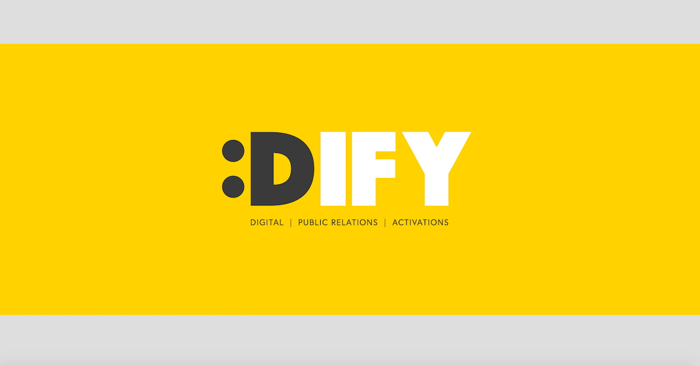 DIFY concluded first Unchained series at Safra Yishun