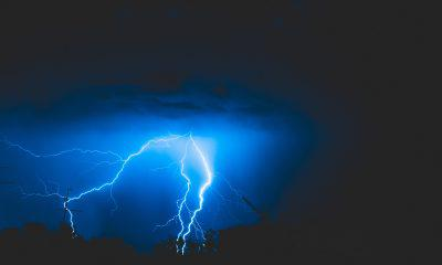 """""""Bitcoin [BTC] with Lightning Network more closely fits Satoshi's vision"""" says Litecoin [LTC]'s Charlie Lee"""