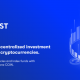 Coinvest, the Crypto Underdog That No One Is Talking About