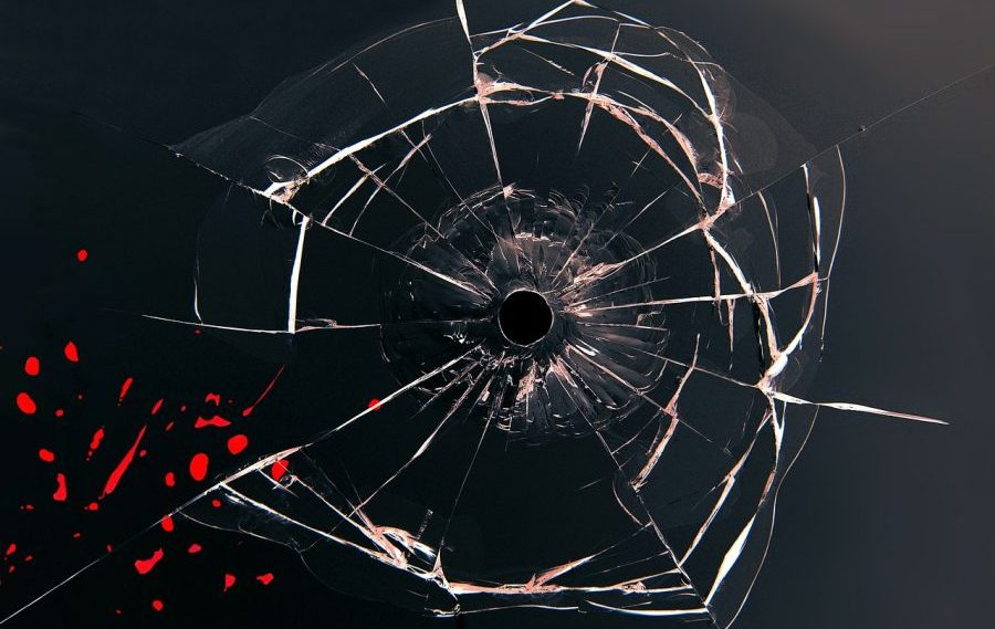Bitcoin Cash [BCH] clash: Another shot fired at the Bitmain IPO