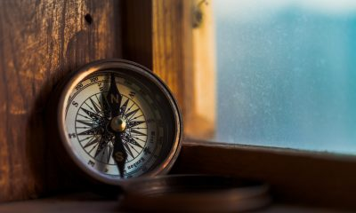 Bitcoin [BTC] and other cryptocurrencies have been on CFTC's radar since 2015, reveals Chairman