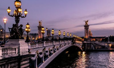 Bitcoin [BTC] scam in France results in a loss of €30 million