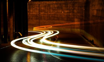Bitcoin [BTC] and Ethereum [ETH] gets on the fast lane towards mainstream adoption;bull market helps