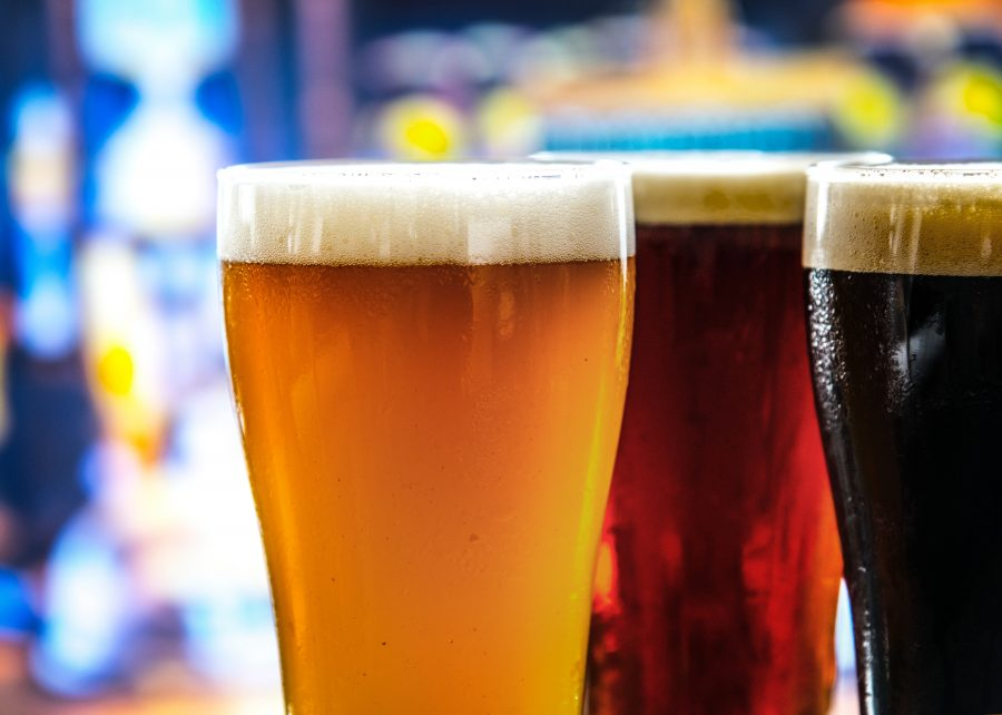 Bitcoin [BTC] and Bitcoin Cash [BCH] to be accepted at UK pub, extra perks offered
