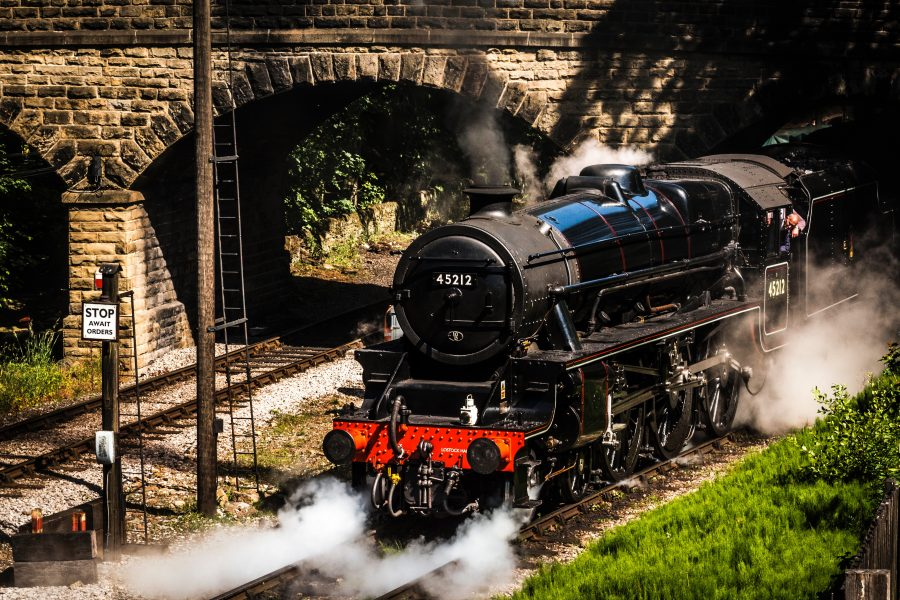 Bitcoin Cash [BCH] goes full steam ahead on the back of developmental announcements