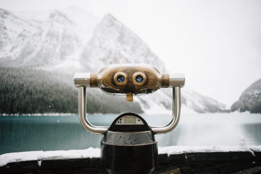 Ethereum [ETH] eyes mainstream adoption with multiple updates; Vitalik Buterin talks Ethereum 2.0