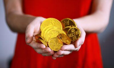 JP Morgan's Ethereum [ETH] based blockchain Quorum to tokenize gold bars
