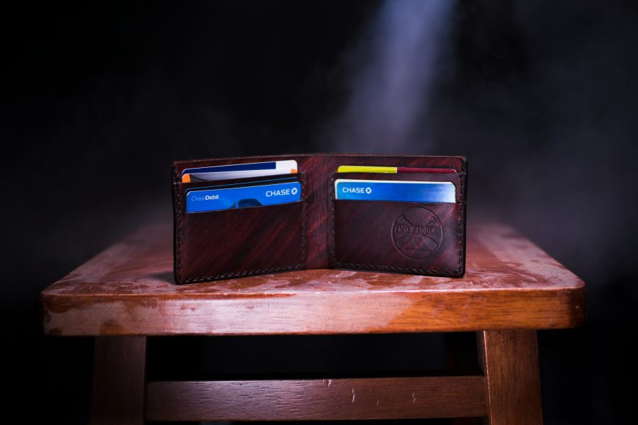XRP, Bitcoin, Litecoin and Ethereum can now be used for payments; Wirex announces the launch of prepaid cards in the U.S