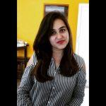 Namrata Shukla