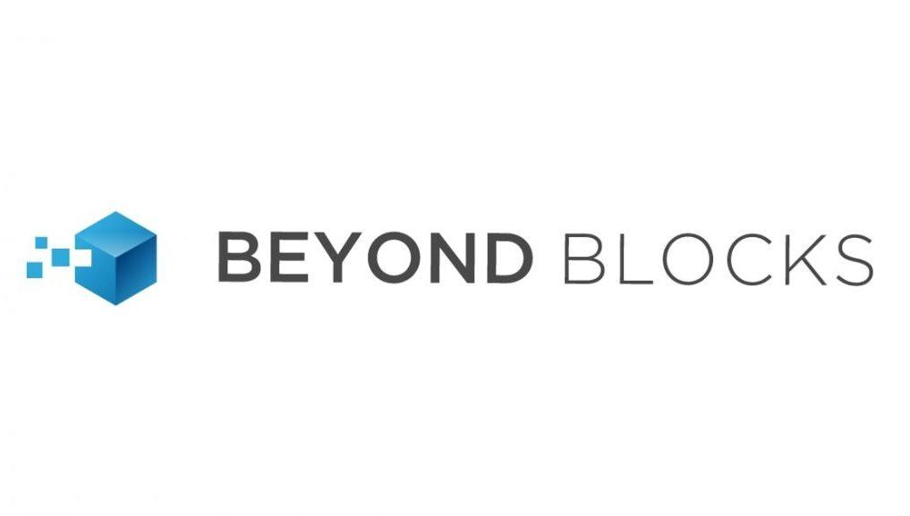 Beyond blocks announces Summit Bangkok & Beyond Blocks Blockchain week