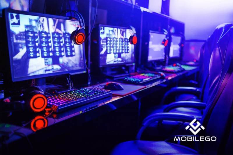 Major platform for game developers now accepts cryptocurrency