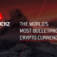 Stablecoin space to face storm of disruption from ROCKZ, a coin backed by one of the strongest currencies in the world