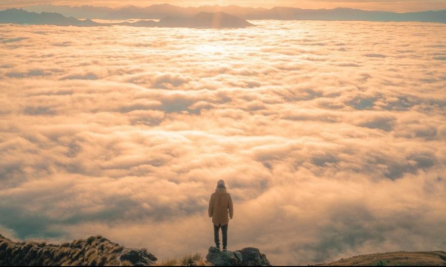 """Bitcoin [BTC] ETF might push price of BTC to $22500, institutional investors want to """"explore"""" the space"""