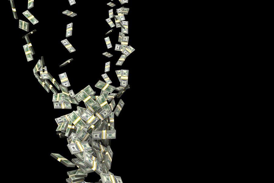 Bitcoin [BTC] rewards start-up raises $2.25 million; Bain Venture Capital one among the investors
