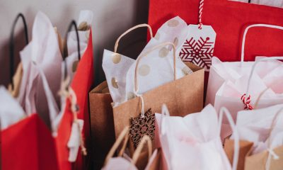 How to bag shopping holiday deals with your cryptocurrency