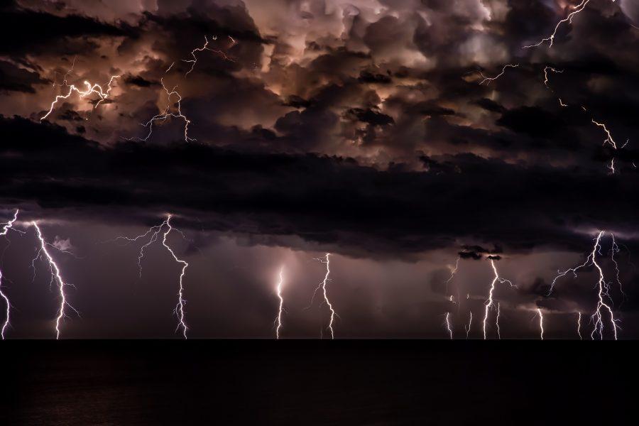 Monero [XMR] lead developer speaks about Lightning implementation