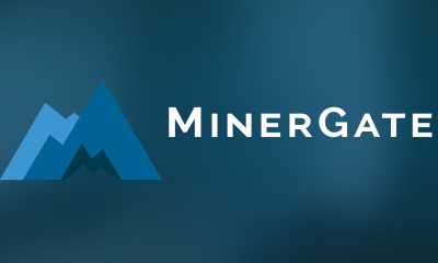 Mining in the bear market made easy, fast and cheap with MinerGate