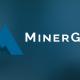 MinerGate launches xFast Miner to improve hashrate upto 10%