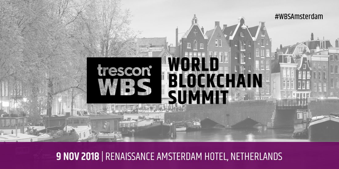 Amsterdam to host WBS Series for the first time