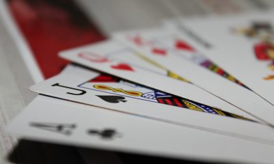 CoinPoker offers 1,000,000 CHP to anyone who debunks their transparent card shuffling software