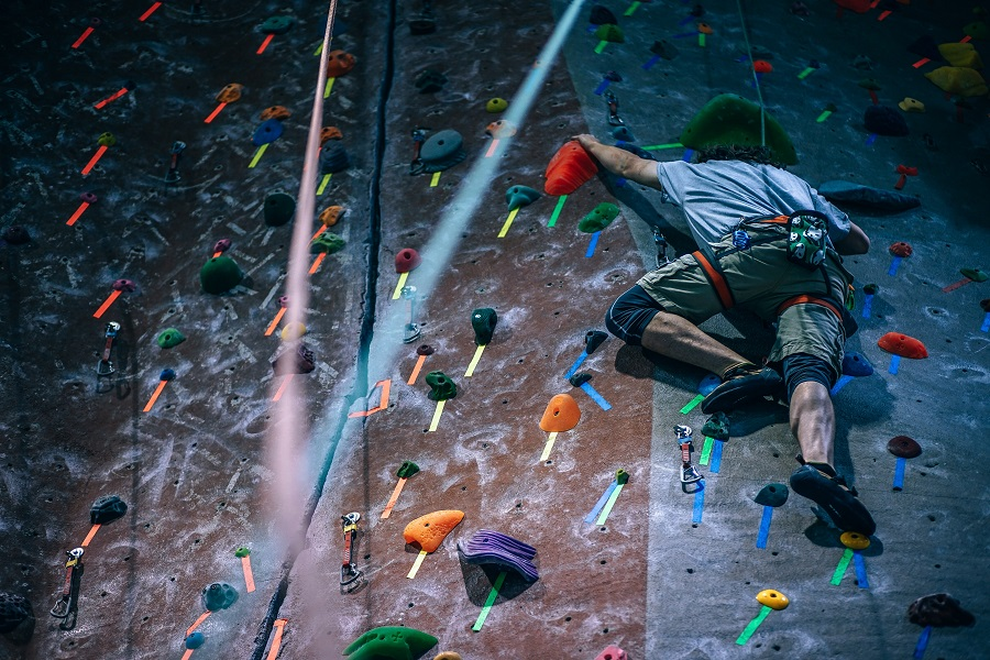 Bitcoin [BTC] and Ethereum [ETH] face off the bear after reaching 7-month trading volume high